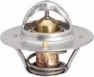 Gates - 33488 - OE Type Thermostat