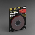 3M - 03614 - Scotch Mount Molding Tape