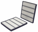 WIX - 24014 - Cabin Air Filter