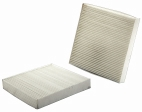 WIX - 24053 - Cabin Air Filter