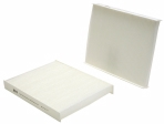 WIX - 24080 - Cabin Air Filter