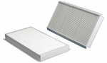 WIX - 24472 - Cabin Air Filter