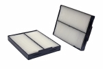 WIX - 24475 - Cabin Air Filter