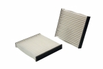 WIX - 24483 - Cabin Air Filter