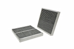 WIX - 24518 - Cabin Air Filter