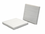 WIX - 24579 - Cabin Air Filter