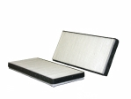 WIX - 24807 - Cabin Air Filter
