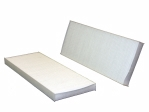 WIX - 24865 - Cabin Air Filter