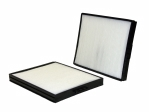 WIX - 24880 - Cabin Air Filter